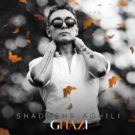 Shadmehr Aghili – Ghazi