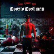 Zakhmi – Doosto Doshman (Ft Behzad Leito & Canis)