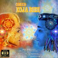 Omid Omidi – Koja Bodi