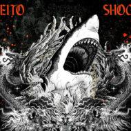 Behzad Leito – Shock