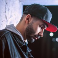 Amir Omidvar – Mordab (Remix)