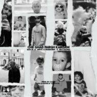 Say P & Aryx – cheghad Fargh Kardam Ft. Pandora & Pay