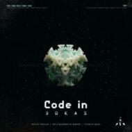 Sina 30Kas – Code In