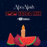 Abo Atash – Episode 117 (Yalda Mix)