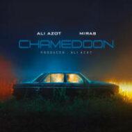 Ali Azot & Miras – Chamedoon