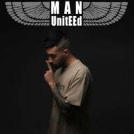 Man – UnitEEd