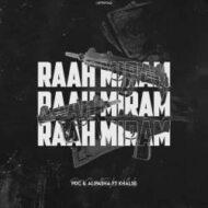 PDC & Ali Pasha & Sepehr Khalse – Rah Miram