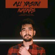 Ali Yasini – Natars