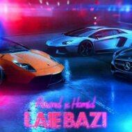 Parand & Hamid – Laie Bazi