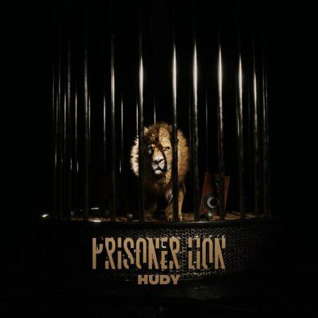 Hudy – Personer Lion