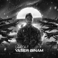 Yaser Binam – Yani Chi