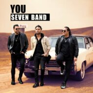 7 Band – To
