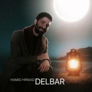 Hamid Hiraad – Delbar