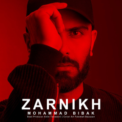 Mohammad Bibak – Zarnikh