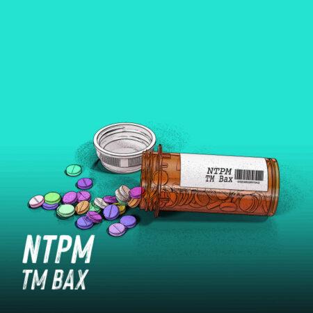 TM Bax – NPTM