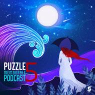 puzzle – Memorable Medley 5