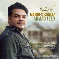 Ahmad Feily – Nargese Shiraz