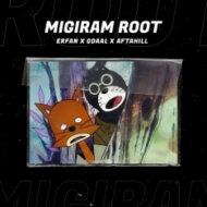 Erfan & Gdaal – Migiram Root (Ft. Afta Hill)