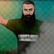 Hamid Sefat – Divooneh Nistam