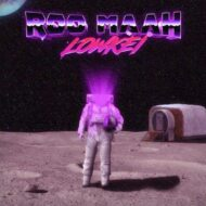 Lowkei – Roo Maah
