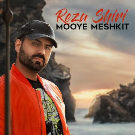 Reza Shiri – Mooye Meshkit