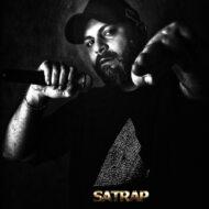 Satrap – Ghobar