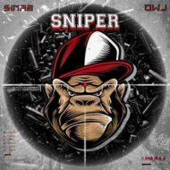 Sinab & Ali Owj – Sniper