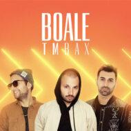 TM Bax – Boale