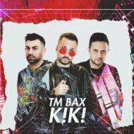 TM Bax – KiKi