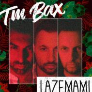 TM Bax – Lazemami