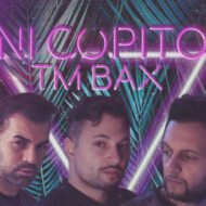 TM Bax – Ni Copito