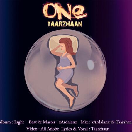 Taarzhaan – One