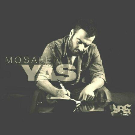 Yas – Mosafer