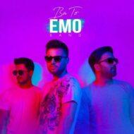 EMO Band – Ba to