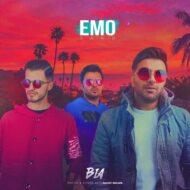 EMO Band – Bia