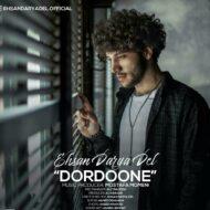 Ehsan Daryadel – Dordoone