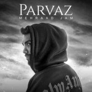 Mehraad Jam – Parvaz
