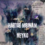 Meyko – Hartor Mibinam