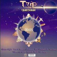 Taarzhaan – Trip