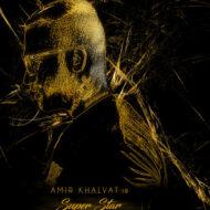 Amir Khalvat – Super Star
