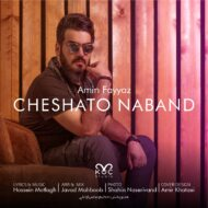 Amin Fayyaz – Cheshato Naband
