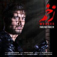 Farzad Farzin – Zakhm