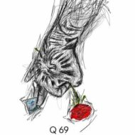 Ho3ein – Q69