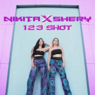 Nikita & SheryM – 123 Shot