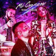 TM Bax & Sharlene – Mi Corazon