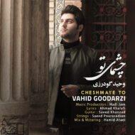 Vahid Goodarzi – Cheshmaye To