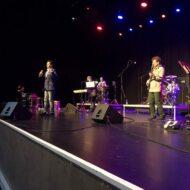 Omid Omidi – Dastaye To (Live Concert)