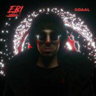 Gdaal – Ebi