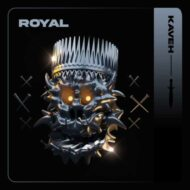 Kaveh – Royal