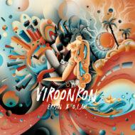 Erfan & O.I.Am – Viroon Kon